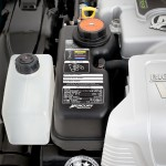 Selling Your Boat? 10 Tips for Sprucing Up Your Engine