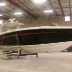 The Concept 4400 By Concept Boats – A First Look
