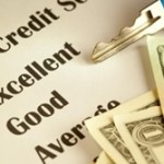 Boat Financing: Credit is King