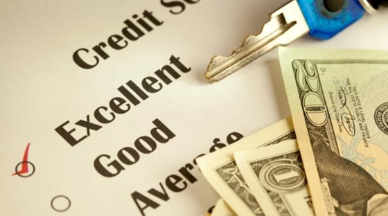 High credit scores and liquid funds are the keys to securing boat loans these days.
