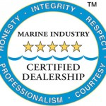 Dealership Certification = Market Recognition