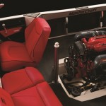 Tow Boat Powertrains: Direct-Drive vs. V-Drive