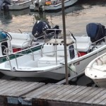 Boat Docking 101: Good Articles and Videos