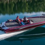 How to Make Your Boat's Engine Faster