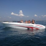 Best Boat Deals: Expert's Choice — Fountain, Sea Ray, Formula, Regal