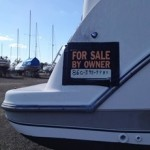 How to Write a Classified Ad For Your Boat
