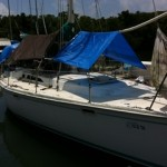 Plan Your Annual Boat Budget, Plus Money-Saving Tips