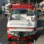 Boat Repairs: When to DIY and When to Pay a Pro