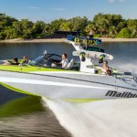 Great Watersports Boats from Malibu, Monterey, and Scarab