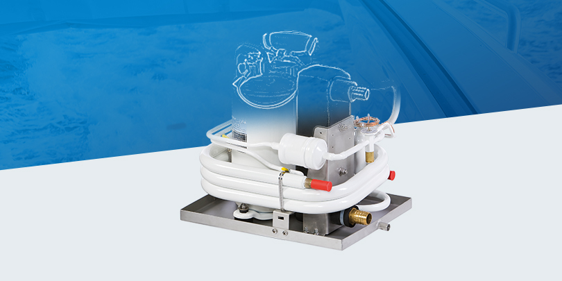 marine_cooling_bluecool-air-conditioning-unit