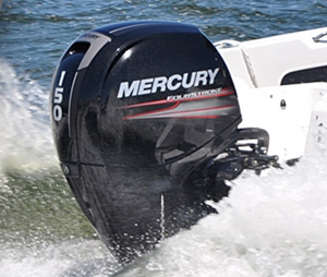 How Big an Outboard Will Fit on My Boat? | Boat Trader Blog