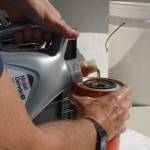 Marine Engine Oil: Synthetic or Conventional?