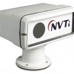 Night Vision System By NVTi Offers Boaters A Clear View Ahead