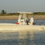 Boat Insurance: An Owner's Guide