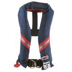Selecting an Inflatable Personal Flotation Device (PFD)