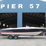 Finding the Right Boat Dealer