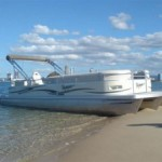 Top 10 Keywords YOU Searched on Boat Trader