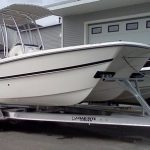 Boat Transport and Shipping Options
