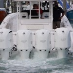 Five Ways to Make Your Outboard Engine Perform Better