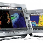 Raymarine's E-Series Multifunction Navigation System is Now Even More Powerful