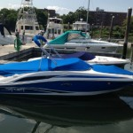 Best Boat Deals: Expert's Choice, Vol. 1