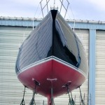 Get Your Boat Ready for Summer: Commissioning Checklist