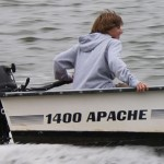 Outboard Engines: The 8- to 15-hp Sweet Spot | Boat Trader Blog