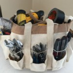 Essential Onboard Tools for Boaters