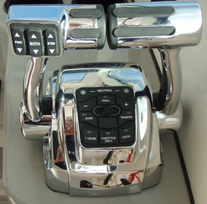 whaler-engine-controls